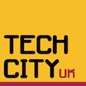 TEchcity finalist